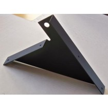 Corner Mount Bracket Kit