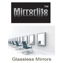 Mirrorlite Glassless Mirror Presentation